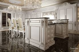 Classic Kitchen Kitchen Classic Kitchen Designs And Select Kitchen Design By