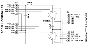fan motor wiring diagrams together arduino r s wiring water level indicator circuit together r s 1 4 fan wiring diagram