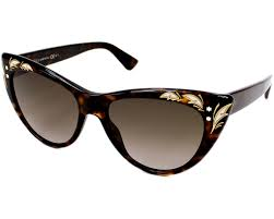 gucci 3806. gucci has been added to your cart 3806