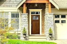 glass craft door company door glass craft door company fiberglass doors door company glass craft door