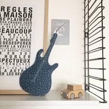 hd wallpapers maison bleue tablature