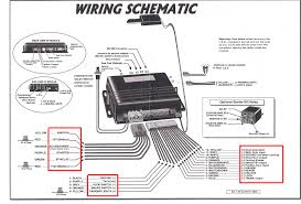 car alarm wiring diagram option is to use switch loops note extraordinary system
