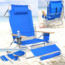 Stunning 10+ Swivel Beach Chair Design Decoration Of Swivel Beach ...