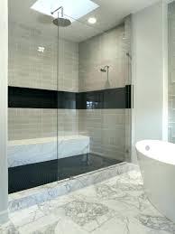 modern bathroom tile ideas modern bathroom shower tile magnificent ultra modern bathroom tile ideas photos images