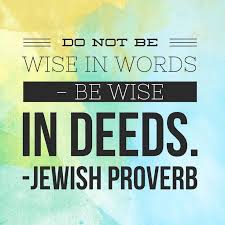 Jewish Inspirational Quotes Inspiration Inspirational Proverbs Amusing 48 Best Jewish Inspirational Quotes