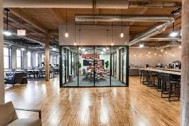 Share Space Pinterest Offices Chicago Office Snapshots