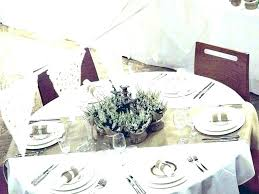 table runner for round table table runners for round tables table runners for round table table table runner for round