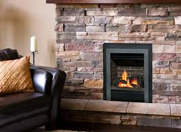 Our Products  Vent Free Gas Fireplaces U0026 Logs  World Marketing Gas Fireplace Keeps Shutting Off