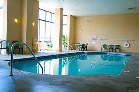 Indoor pool and hot tub Floor Indoor Pool At Park Grove Inn Pigeon Forge Tn Inn On The River Perks Of Staying In Our Pigeon Forge Hotel With An Indoor Pool And