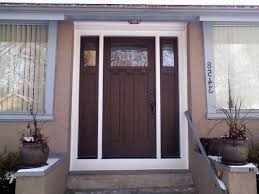 front doors for homeSingle Front Doors For Homes Download Page