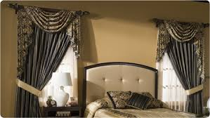living room drapes and curtains ideas. terrific living room drapes and curtains ideas curtain i
