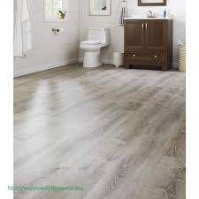 floor source direct nouveau lifeproof sterling oak 8 7 in x 47 6 in luxury vinyl