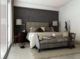 Gray Bedroom Ideas Lovely Grey Brown Taupe Sophisticated Bedroom Design  Sofa Bed Olpos Design