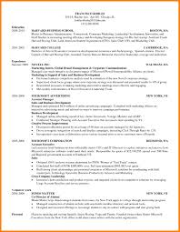 Spanish Teacher Resume Sample Fluent In Spanish Resume Sample Spanish Teacher Resume 43