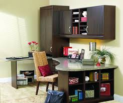 home office with murphy bed. Custom Home Office With Murphy Bed