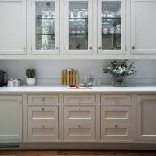 Beautiful wooden kitchen cupboards design ideas for comfortable kitchen Kitchen Countertops Traditional Kitchen Pictures Coopwborg Kitchen Ideas Designs Trends Pictures And Inspiration For 2019