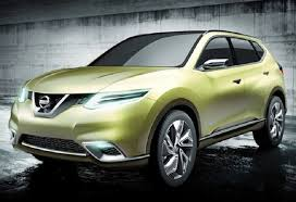 2018 nissan hybrid. beautiful 2018 2018 nissan rogue front view intended nissan hybrid