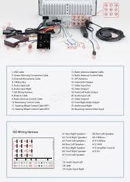 xtrons wiring diagram starfm me xtrons wiring diagram xtrons wiring diagram