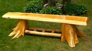 50 wood bench diy creative ideas 2017 amazing bench design part 3 you