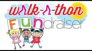 Walk A Thon Goal Sign Google Search School Events