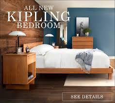 Timeless bedroom furniture Light Grey Introducing Our All New Kipling Bedroom Furniture Exclusive At Vermont Woods Studios Home And Bedrooom Kipling Bedroom Furniture Handcrafted By Vermont Woods Studios