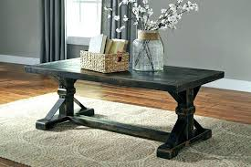 trunk table furniture. Watson Coffee Table Furniture Tables Prices Trunk And End