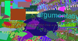 argumentative essay on technology argumentative essay about argumentative essay on technology