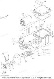 Inspiring mega 450 wiring diagram photos best image wire kinkajo us