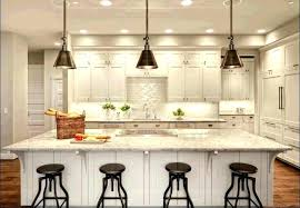 white shaker style kitchen cabinets modern shaker kitchen cabinets magnificent off white paint colors antique style