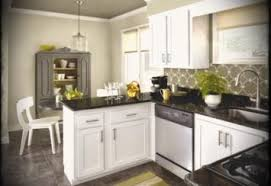 decorative kitchen wall tiles. Kitchen With Wood Floors And White Cabinets Decorative Wall Tiles E