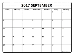 Calendar In Pages Blank Printable Calendar Blank 2013 Calendar 1