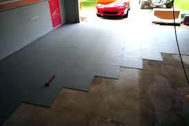 tiles garage floor ceramic garage floor tiles garage floor tiles review great ceramic tile flooring with