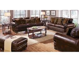 Nice Chairs For Living Room Living Room Nice Value City Furniture Living Room Sets With