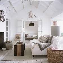 guest post decorating with soft grey the nordic house blog the