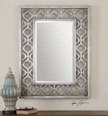 Small Picture 22 best MIRRORS images on Pinterest Mirror mirror Wall mirrors