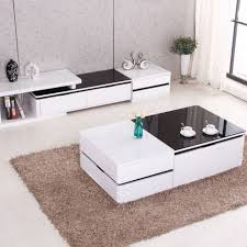 wooden stand and coffee table set ideas side life glass argos stick vacuum bathroom wall shelving