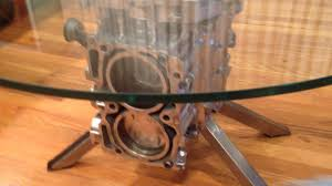 engine block coffee table awesome volkswagen coffee table engine coreshotmedia of engine block coffee table 35