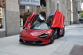 2018 mclaren 720s msrp. perfect 2018 2018 mclaren 720s for sale mclaren 720s msrp