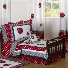 how do you personalize your toddler s room chance to win a set of curtains from baby bedding zone