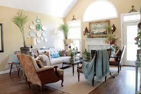 Home Decor Astounding Southern Living Home Decor Southern Living Southern Home Decorating