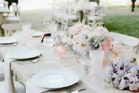 modern vintage wedding. Vintage Wedding Themes for Modern Brides Inside Weddings