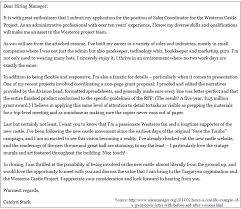 writing reasons literature essay e filmbay xiiv html admission college essay help music