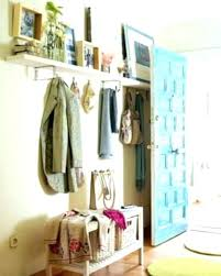 apartment foyer decorating ideas. Delighful Decorating Small Foyer Decorating Ideas Entryways Entryway Designs 1 Images Table  Front Apartment Desi To Apartment Foyer Decorating Ideas I