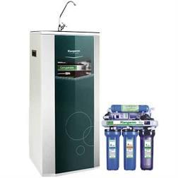 Nên mua máy lọc nước Karofi hay Kangaroo?