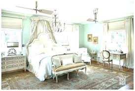 country master bedroom ideas. Country Master Bedroom Ideas French Decor Cottage Decorating