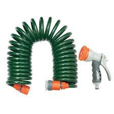 coil garden hose. Coil Garden Hose S