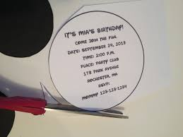 diy minnie mouse invitations template com best photos of mickey mouse head invitation template minnie