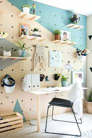 this wall decoration is designed to inspire so be prepared to start rethinking what you need for your tiny space get inspired