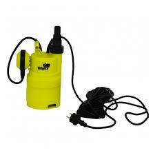 <b>Насос дренажный WWQ ND 250V</b> — купить в интернет-магазине ...