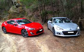 subaru brz red with spoiler.  Spoiler A  And Subaru Brz Red With Spoiler